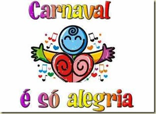 Carnaval 2009_G