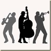 Jazz_Gift