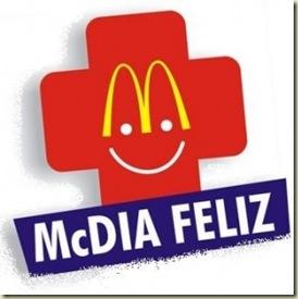 MacDiaFeliz_logo