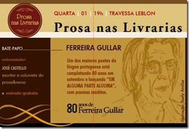 FerreiraGullar_Prosa