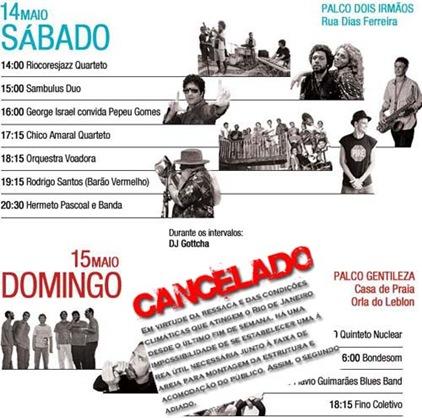 5 LeblonJazz_Serviço_Cancel