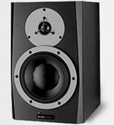 Dynaudio Acoustic BM6A MK II