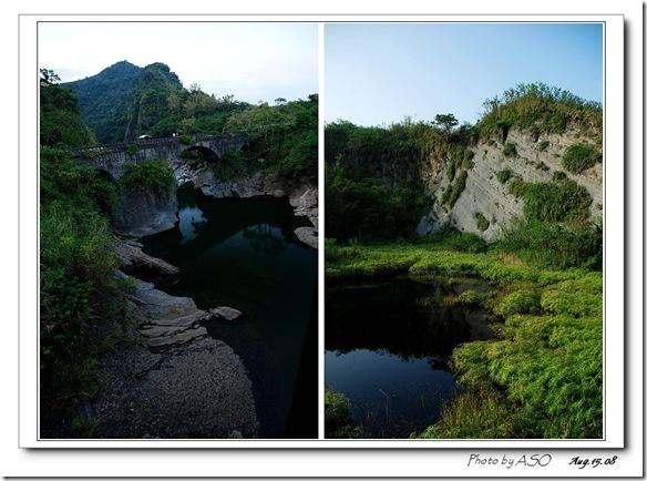 樟原與竹湖0534