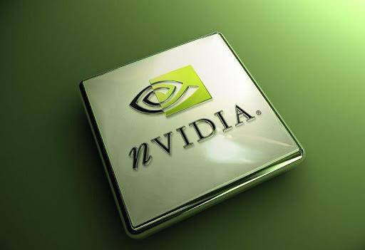 nvidia wallpaper. nvidia wallpaper. A nVidia