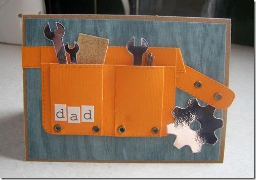 toolbeltcard1