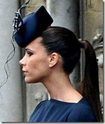 victoriabeckhamhairstyle-at-royal-wedding