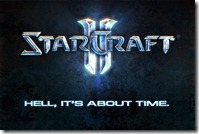 starcraft2-hell-its-about-time[1]
