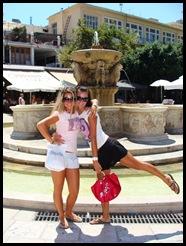 Crete 2009 010