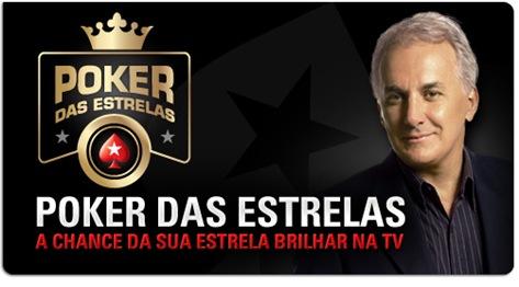 poker-das-estrelas-header