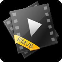 rmvb-icon