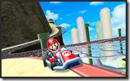 3DS_MarioKart_07ss07_E3