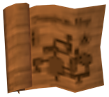 MM_DungeonMap