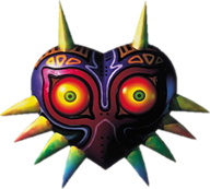 250px-Majora's_Mask_Artwork