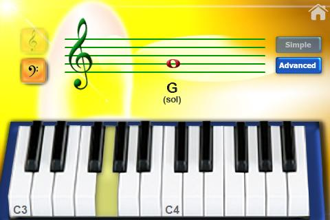 fun-with-notes-free for android screenshot