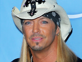 bret-michaels-considers-marrying-girlfriend-kristi-gibson