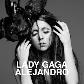 lady-gaga-alejandro-lyrics-video