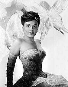 lena-horne-biography-lena-horne-pictures-hot-photos-gallery