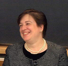 elena-kagan-wiki-here