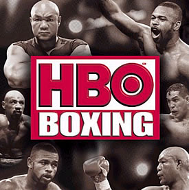 hbo-boxing-schedule-ppv-2010-pay-per-view-boxing