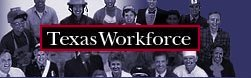 texas-unemployment-benefits-extensions-www-twc-state-tx-us-extended-unemployment-benefits