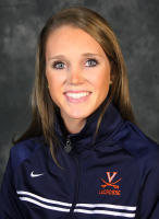 virginia-lacrosse-player-dies-uva-athletics-george-huguely-charge-for-yeardley-love-death