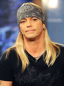 celebrity-apprentice-2010-bret-michaels-winner-of-finale-video