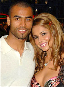 cheryl-cole-file-for-divorce-against-husband-ashley