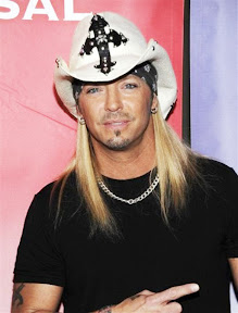 bret-michaels-on-oprah-video-rocker-road-to-recovery