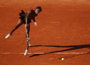 venus-williams-french-open-outfit-2010-photos-pictures-gallery