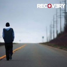 eminem-recovery-review-tracklist-eminems-recovery-leaks-two-weeks-early