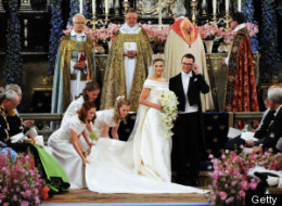 swedish-princess-victorias-wedding-boycotted-by-major-international-news-organizations-ap