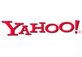 yahoo-mail-signin-how-to-yahoo-mail-sign-up