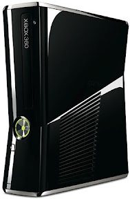new-xbox-360-slim-release-date-price-and-features