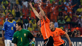 what-happened-brazil-out-netherlands-in-semifinals-of-fifa-world-cup-2010