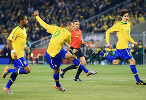 fifa-world-cup-2010-brazil-vs-chile-round-16