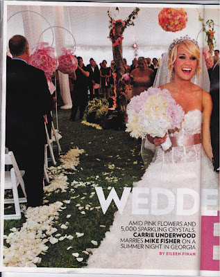 mike-fisher-carrie-underwood-wedding-pictures-marriage-photos-dress-pics-engagement-image-gallery