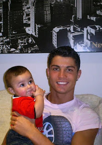 cristiano-ronaldo-baby-pictures-photos
