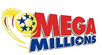 mega-millions-recent-winning-numbers
