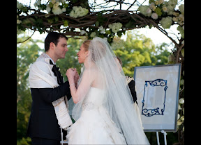 marc-mezvinsky-chelsea-clinton-wedding-pictures-marriage-photos-gallery