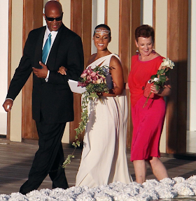 swizz-beatz-and-alicia-keys-wedding-photos-marriage-pictures-gallery