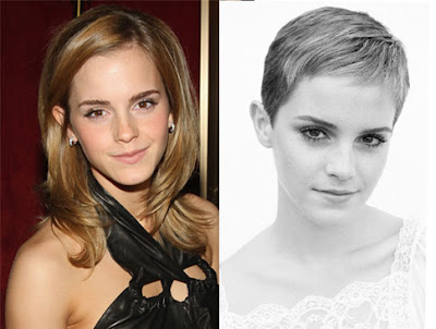 emma-watson-haircut-photos-new-short-hairstyle-pictures