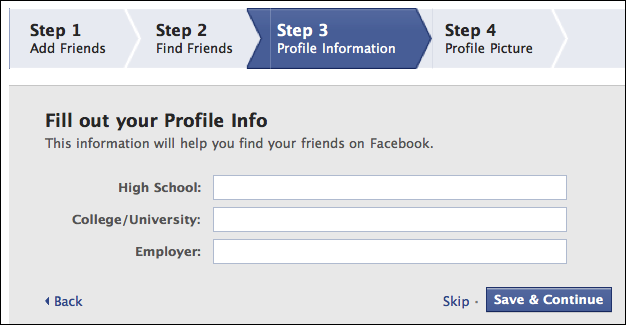 facebook-sign-up-facebook-com-login