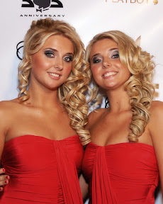 kristina-and-karissa-shannon-biography-wiki-photos-hot-pictures-gallery