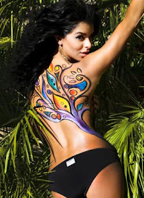 miss-universe-2010-body-paint-photos-swimsuits-pictures-and-youtube-video