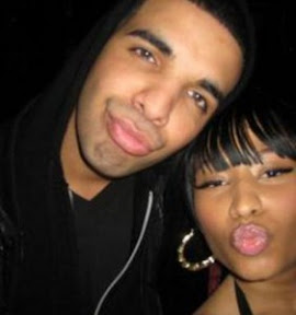 drake-and-nicki-minaj-dating-and-marriage-news