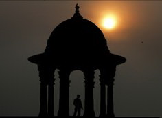 india-economic-growth-rate-rises-to-8-8