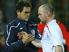 fabio-capello-wayne-rooney-happy-to-play-euro-2012-qualifier-against-switzerland