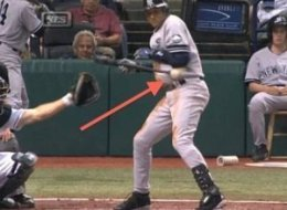 derek-jeter-hit-by-pitch-video-tampa-bay-rays-beat-new-york-yankees