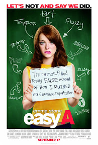 easy-a-running-time-and-reception-quotes-of-easy-a-2010-movie