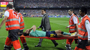 lionel-messi-injured-in-barcelona-win-leverkusens-kiessling-hurts-leg-spanish-roundup